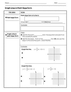 systems of equations solve by graphing algebra worksheet ekvationssystem arbetsblad och algebra. Black Bedroom Furniture Sets. Home Design Ideas