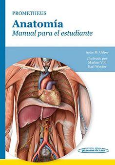 Science, Anatomy, Manual, My Books, Medicine, Editorial, Uco, Study, Yoga