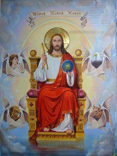 270 Ideas De Jesus De La Misericordia Imágenes Religiosas Jesús Sagrado Corazon De Jesus