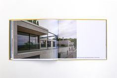 referenzbuch Architecture