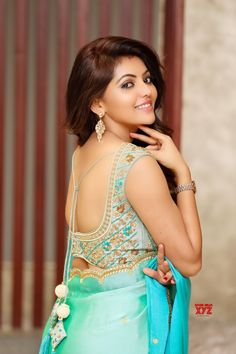 Athulya Ravi is an Indian actress who has appeared in Tamil films. After making her debut with Kadhal Kan Kattudhe, Athulya has gone on to act in films including V. Beautiful Girl Photo, Beautiful Girl Indian, Most Beautiful Indian Actress, Beautiful Saree, Beautiful Women, Tamil Actress Photos, Indian Beauty Saree, Indian Sarees, Pakistani