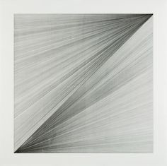 "Image of untitled,   (lines ""y"" 1 diagonal)"