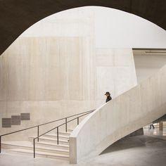 tour-tate-moderns-recently-completed-expansion-london-herzog-de-meuron-02.jpg