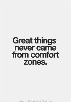 New quotes about strength change motivation words Ideas Motivacional Quotes, Wisdom Quotes, Quotes To Live By, Quotes For The Day, Prove It Quotes, Motivational Quotes For Life Positivity, Soul Qoutes, New Life Quotes, Never Give Up Quotes