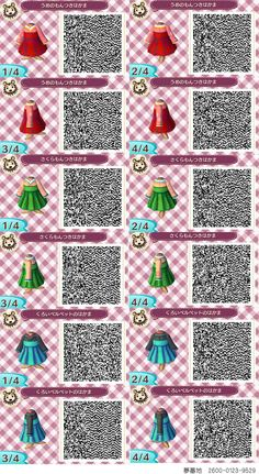 Miraculous Animal Crossing I Am And Style On Pinterest Hairstyles For Women Draintrainus