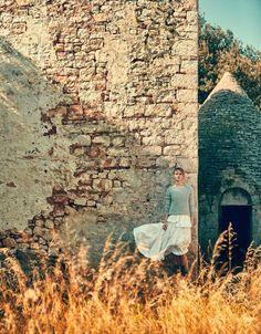 Outdoors-Fashion-Editorial10-800x1444.jpg