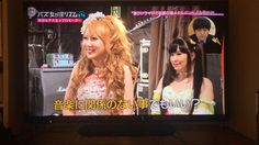 ALDIOUS appeared in buzzlism! (Lol) the buzz her people! Thank you very 😍😍 5-26-2017
