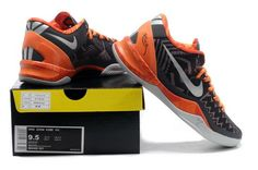 reputable site bdfb0 d9f61 Kobe Bryant Shoes 2013