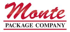 Home: Monte Package Online