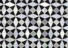 Products | Custom High-End handcrafted mosaic Tile | Caesarea Design, Inc. Mosaic Tiles, Wall Tiles, Pattern, Design, Mosaic Pieces, Room Tiles, Patterns, Model