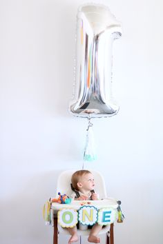 First Birthday Boy Number One First birthday balloon and high chair banner for baby boy First birthday Ideas! The post Puppy Themed Birthday Party 2019 appeared first on Birthday ideas. First Birthday Balloons, Boys First Birthday Party Ideas, Puppy Birthday Parties, One Year Birthday, Baby Boy First Birthday, Wild One Birthday Party, Birthday Party Themes, Dog Birthday, Birthday Garland