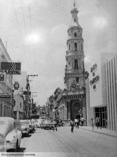 Fotos antiguas de lugares y momentos de Bonito León. Parte 4 | Bonito León Guanajuato