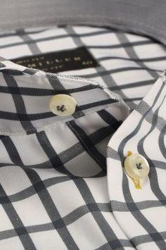 Prachtige collectie van John Miller.  http://hemdenonline.nl/category-overhemden-john-miller-39_286.html 5131782_25/2