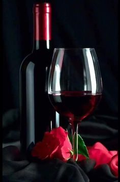Red wine bottle glass and corkscrew iphone 6 hd wallpaper best of 19 Wine Glass Images, Wine Wallpaper, Hd Wallpaper, Glass Photography, Wine Painting, Beautiful Rose Flowers, Wine Art, Fine Wine, Wine Recipes