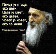 Oslikane misli  Svetih otaca 5d590194c33673d7fa06f8eace5cf70e--serbian-language-tako
