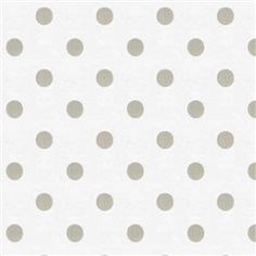 Taupe Towers Fabric by the Yard   Carousel Designs