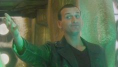 http://uproxx.com/tv/2015/06/8-christopher-eccleston-doctor-who/