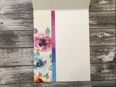 The Pursuit of Card Crafting Having A Blast, Simon Says Stamp, Card Kit, Pattern Paper, Beautiful Flowers, Card Making, Paper Crafts, Cards, Tissue Paper Crafts