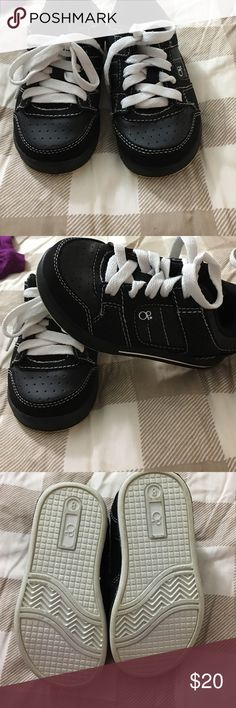 OP toddler shoes size 8 Worn a handful of times size 8c in toddler Shoes Sneakers