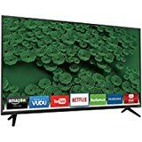 #7: VIZIO D D65U-D2 65-inch 4K Ultra HD LED Smart TV - 3840 x 2160 - 240 Clear Action Rate - Wi-Fi - HDMI (Certified Refurbished) - Shop for TV and Video Products (http://amzn.to/2chr8Xa). (FTC disclosure: This post may contain affiliate links and your purchase price is not affected in any way by using the links)