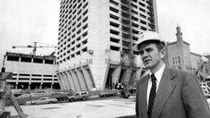Bold Atlanta builder Gellerstedt dies at 77