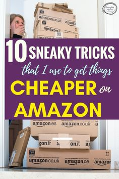 Ok, this article is AWESOME, seriously If you love saving money while shopping A. Ways To Save Money, Money Tips, Money Saving Tips, Make Money Online, How To Make Money, Money Savers, Online Shopping, Shopping Hacks, India Shopping