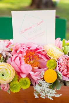 #LillyPulitzer #SouthernWeddings