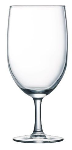 c74635fc2bcd 45 Best Home   Kitchen - Wine Glasses images