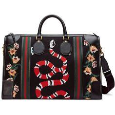 1ed7cab5fba 102 meilleures images du tableau Gucci Sacs   Bagages et accessoires ...