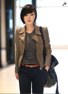 Formal Dresses 2013 Fashion- Get Stylish for office   Fashion - de Cachet