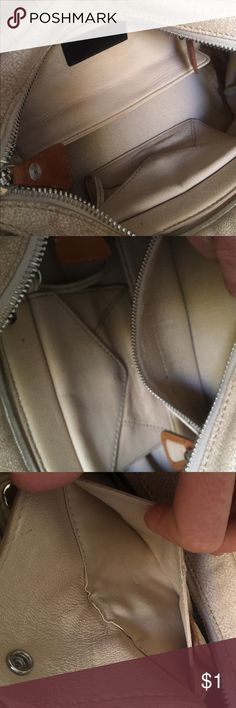 additional photos of inside of phillip lim bag see other listing for full details Bags
