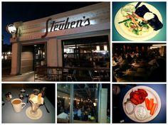 #Steuben's #Food Service, #Denver: http://www.mapsofworld.com/travel/blog/restaurant-review/steubens-food-service-denver