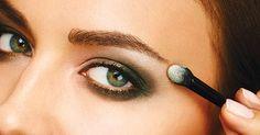 Com o Simulador de Maquiagem você poderá encontrar os produtos e cores que mais combinam com você! Experimente um dos looks da Avon ou crie o seu. Um jeito fácil de testar os produtos antes de comprá-los!