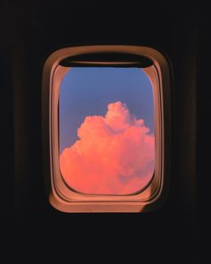 Master of mellow sunsets and manipulated golden hours artist Jang Dong Won creates illusions we all deserve at the end of the day Sky Aesthetic, Aesthetic Images, Aesthetic Photo, Aesthetic Wallpapers, Aesthetic Fashion, Pretty Sky, Photocollage, Pretty Pictures, Picture Wall