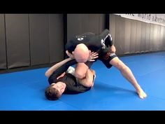 A breakdown of the Reverse de la Riva Guard, and 2 essential moves from that guard position, by Ostap Manastyrski & Stephan Kesting. More free tips & BJJ gui. The Artist Movie, Martial Arts Styles, Yoga For Flexibility, Martial Artists, Brazilian Jiu Jitsu, Free Tips, Judo, Self Defense, Kickboxing