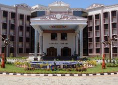 View National Institute of Technology, Tiruchirappalli, NIT TRICHY -Image gallery, pictures & Videos. Engineering Colleges In India, Geotechnical Engineering, Preserves, Technology, Mansions, House Styles, Organizing, January, Indian