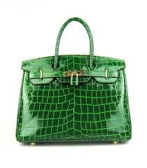 green_handbags - Google Search