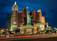 US Travel Associations Daily Getaway Travel Deals for Hotels Attractions Rental Cars Reward Points and much m... #LavaHot http://www.lavahotdeals.com/us/cheap/travel-associations-daily-getaway-travel-deals-hotels-attractions/188965?utm_source=pinterest&utm_medium=rss&utm_campaign=at_lavahotdealsus
