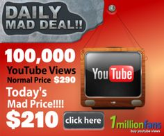 http://www.mindpicnic.com/note/why-buy-youtube-subscribers-2/  Why buy Youtube Subscribers