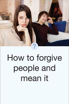 Question of the Day: I'm struggling to forgive someone. Can you help me? Read answer here: http://www.kcm.org/read/question-of-the-day?field_questions_date_value%5Bvalue%5D%5Bdate%5D=August+10