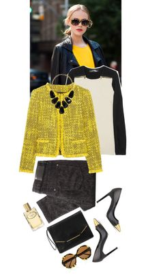 """""""Remember me?"""" by babyou on Polyvore"""