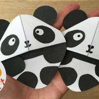 panda bookmarks YT