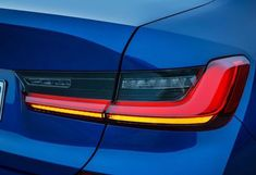 Exterior design: a clear, precise expression of sporting prowess. The exterior design of the new BMW 3 Series Sedan uses a combination of precisely drawn lin. New Bmw 3 Series, Bmw 3 Series Sedan, Bmw 318d, Bmw E46, Luxury Private Jets, Skyline Gtr, Sports Sedan, Hot Rides, Lamborghini Gallardo