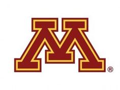 The University of Minnesota, Twin Cities is a public research university located in Minneapolis and St. Paul, Minnesota, United States.