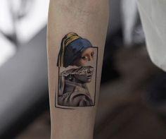 Mini Tattoos, Black Tattoos, Small Tattoos, Cool Tattoos, Tatoos, Tattoo Sleeve Designs, Sleeve Tattoos, Finger Tattoos, Body Art Tattoos