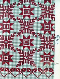 Kereszteszemes Himzesmintak of Cross Stitch Bird, Cross Stitch Designs, Cross Stitching, Cross Stitch Embroidery, Cross Stitch Patterns, Designer Knitting Patterns, Tapestry Crochet Patterns, Graph Paper Art, Palestinian Embroidery