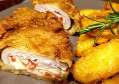 Mackóláb Meat, Chicken, Food, Essen, Meals, Yemek, Eten, Cubs