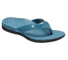 23428bac1d44 35 Best orthopedic shoes images