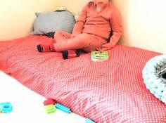 découverte Mérino bébé (concours) - http://go.shr.lc/1EatDkM