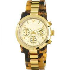 Relógio fashion modelo 5138 | Relógios | | TriClick por R$62,90